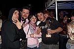 Foto Raduno Tuning - Tarsogno 2009 Tuning_Fonti_09_110