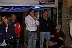 Foto Raduno Tuning - Tarsogno 2009 Tuning_Fonti_09_112
