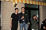 Foto Raduno Tuning - Tarsogno 2009 Tuning_Fonti_09_118