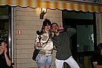 Foto Raduno Tuning - Tarsogno 2009 Tuning_Fonti_09_124