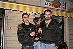 Foto Raduno Tuning - Tarsogno 2009 Tuning_Fonti_09_125