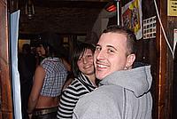 Foto Ragazze del Coyote 2008 - Pub Bertorella Coyote_001