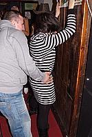 Foto Ragazze del Coyote 2008 - Pub Bertorella Coyote_002