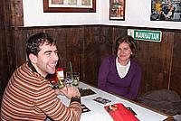 Foto Ragazze del Coyote 2008 - Pub Bertorella Coyote_003