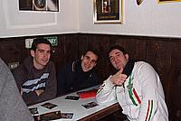 Foto Ragazze del Coyote 2008 - Pub Bertorella Coyote_004