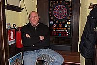 Foto Ragazze del Coyote 2008 - Pub Bertorella Coyote_005