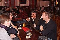 Foto Ragazze del Coyote 2008 - Pub Bertorella Coyote_006
