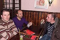 Foto Ragazze del Coyote 2008 - Pub Bertorella Coyote_007