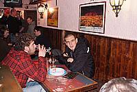 Foto Ragazze del Coyote 2008 - Pub Bertorella Coyote_008