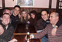 Foto Ragazze del Coyote 2008 - Pub Bertorella Coyote_009