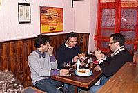 Foto Ragazze del Coyote 2008 - Pub Bertorella Coyote_010