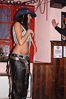 Foto Ragazze del Coyote 2008 - Pub Bertorella Coyote_011
