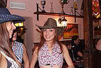 Foto Ragazze del Coyote 2008 - Pub Bertorella Coyote_012