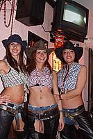 Foto Ragazze del Coyote 2008 - Pub Bertorella Coyote_013
