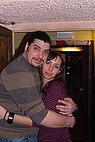 Foto Ragazze del Coyote 2008 - Pub Bertorella Coyote_014