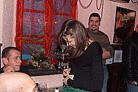Foto Ragazze del Coyote 2008 - Pub Bertorella Coyote_015