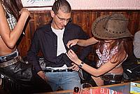 Foto Ragazze del Coyote 2008 - Pub Bertorella Coyote_016