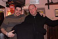 Foto Ragazze del Coyote 2008 - Pub Bertorella Coyote_018