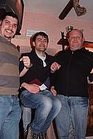 Foto Ragazze del Coyote 2008 - Pub Bertorella Coyote_019