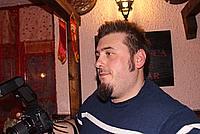 Foto Ragazze del Coyote 2008 - Pub Bertorella Coyote_020