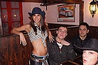 Foto Ragazze del Coyote 2008 - Pub Bertorella Coyote_021