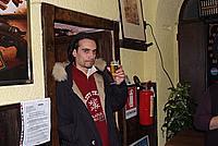 Foto Ragazze del Coyote 2008 - Pub Bertorella Coyote_022