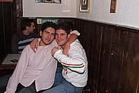 Foto Ragazze del Coyote 2008 - Pub Bertorella Coyote_023