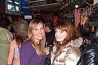 Foto Ragazze del Coyote 2008 - Pub Bertorella Coyote_024