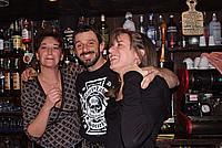 Foto Ragazze del Coyote 2008 - Pub Bertorella Coyote_025