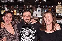 Foto Ragazze del Coyote 2008 - Pub Bertorella Coyote_026