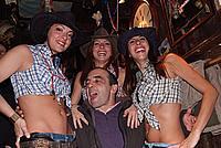 Foto Ragazze del Coyote 2008 - Pub Bertorella Coyote_027
