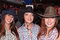 Foto Ragazze del Coyote 2008 - Pub Bertorella Coyote_029