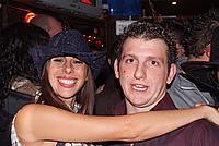Foto Ragazze del Coyote 2008 - Pub Bertorella Coyote_030