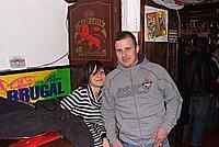 Foto Ragazze del Coyote 2008 - Pub Bertorella Coyote_032