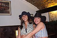 Foto Ragazze del Coyote 2008 - Pub Bertorella Coyote_034