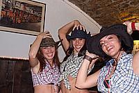 Foto Ragazze del Coyote 2008 - Pub Bertorella Coyote_035