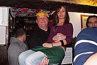 Foto Ragazze del Coyote 2008 - Pub Bertorella Coyote_037