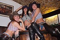Foto Ragazze del Coyote 2008 - Pub Bertorella Coyote_038