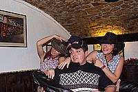 Foto Ragazze del Coyote 2008 - Pub Bertorella Coyote_039