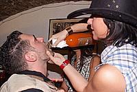 Foto Ragazze del Coyote 2008 - Pub Bertorella Coyote_040