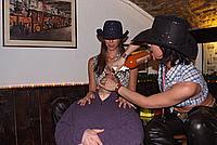 Foto Ragazze del Coyote 2008 - Pub Bertorella Coyote_041