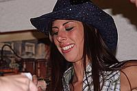 Foto Ragazze del Coyote 2008 - Pub Bertorella Coyote_043