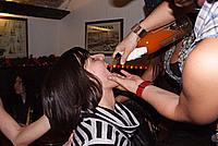 Foto Ragazze del Coyote 2008 - Pub Bertorella Coyote_044