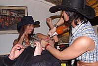 Foto Ragazze del Coyote 2008 - Pub Bertorella Coyote_045