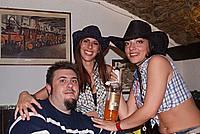 Foto Ragazze del Coyote 2008 - Pub Bertorella Coyote_046