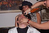 Foto Ragazze del Coyote 2008 - Pub Bertorella Coyote_047