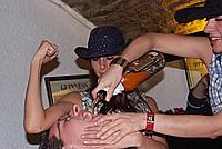 Foto Ragazze del Coyote 2008 - Pub Bertorella Coyote_048