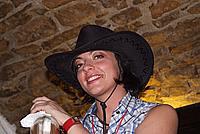 Foto Ragazze del Coyote 2008 - Pub Bertorella Coyote_049