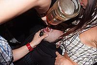 Foto Ragazze del Coyote 2008 - Pub Bertorella Coyote_051