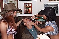 Foto Ragazze del Coyote 2008 - Pub Bertorella Coyote_052